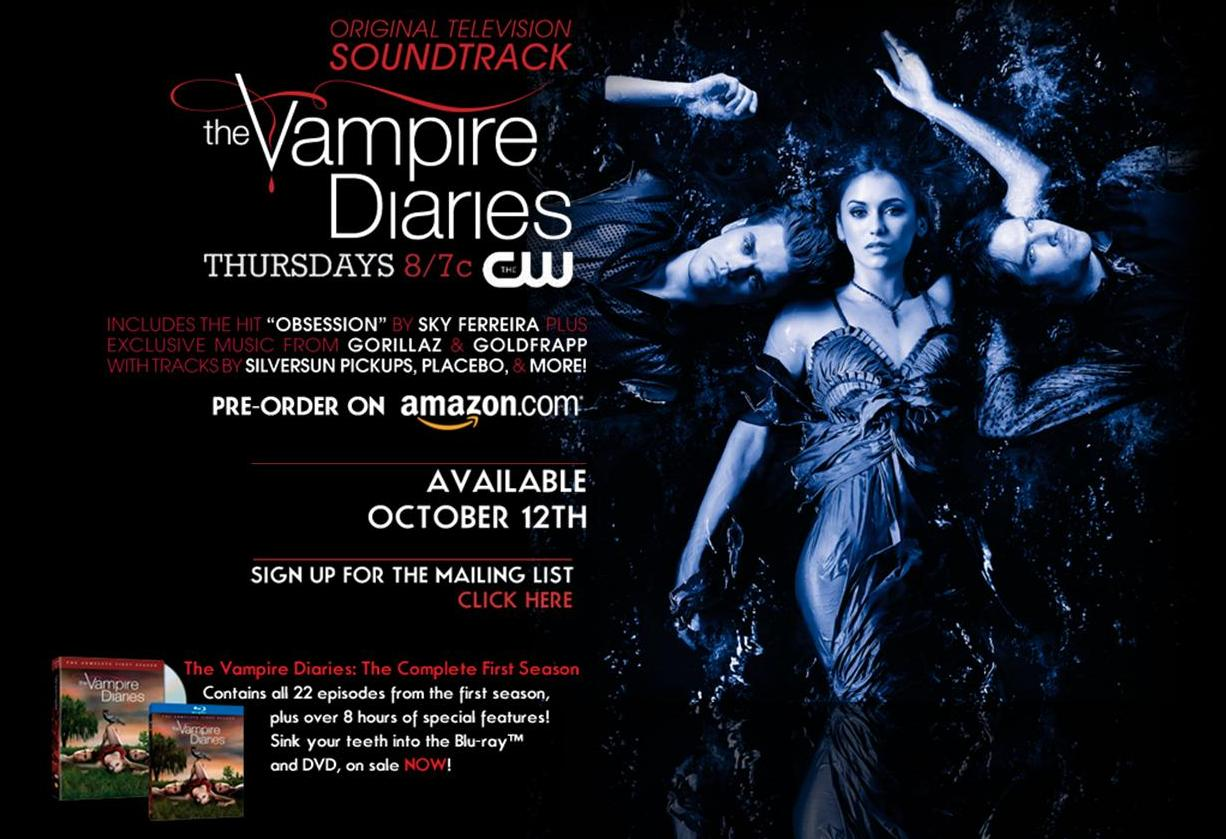 http://nightbites.files.wordpress.com/2010/09/vampire-diaries-soundtrack-site.jpg